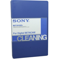 Digital Betacam Small Clng Tap