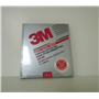 5.25in 512 B/S 590mb MAC Formatted Optical Disk