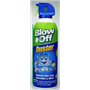 BLOW OFF Duster 10oz. Can