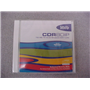 CDR80 White Inkjet Printable