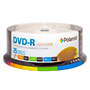 DVD-R4.7 Lightscribe 25pk Small Picture