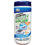 Elec.Cleaning Wipes