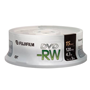 DVD-RW Rewritable