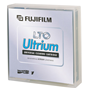 LTO Ultrium Universal Cleaning