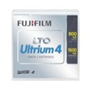 LTO Ultrium 4 Tape 800gb/1.6TB