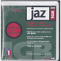 Jaz Disk 1gb MAC Formatted
