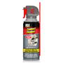 Electronic Contact Cleaner 4oz