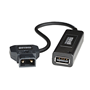 USB Charge Adapter SP-PCUSB Small Picture