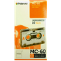 MC-60 Microcassette 10 Pack
