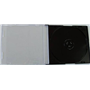 CD/DVD Empty Slim Case