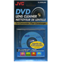 DVD Mini Camcorder Lens Clean