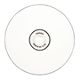 DVD+R8.5gb Double Layer White 20pk
