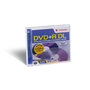DVD+R8.5DL DoubleLayer Branded