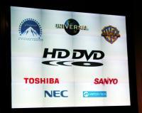 Trivia And Tips - Blu-Ray vs  HD DVD :: Total Media Inc  1-201-848