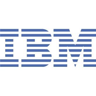 http://www.totalmedia.com/images/ibm-logo.jpg